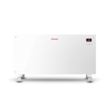 glass-heaters_white_03